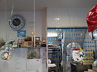 20131116_1025031